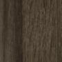 тик-текстурный