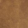 cuzco_copper