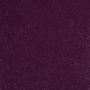 глинтвейн-металлик