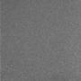темно-серый-металлик